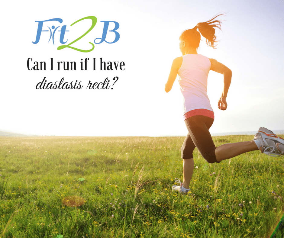 The One About Running - Fit2B.com - Can running 5ks or more be safe as a diastasis recti workout? What if you are still healing? Listen to this podcast and find some running inspiration as you learn how to become a runner or when to return to running. #marathon #halfmarathon #runner #crosscountry #instarunners #seeonmyrun #trailrunning #womensrunningcommunity #runitfast #runchat #marathontips #runningcommunity #runnersofinstagram #runplanet #runnersrepost #runnergirl #runaddict #monitorthebeat #diastasisrecti #diastasis #fit2b