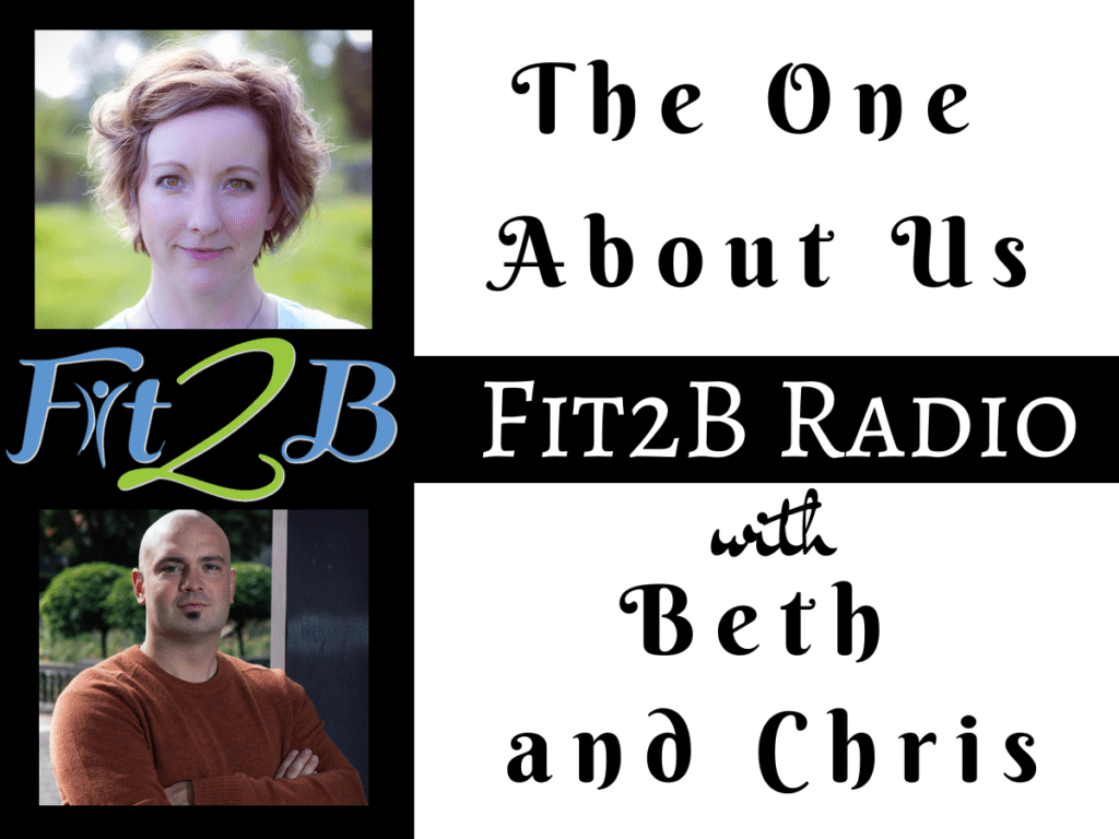 The One About Us - Fit2B.com - Listen to this podcast and hear how helping fitness motivation for women, core work, and postpartum workout became a mission to get women to embrace their postpartum body and recover with tummysafe diastasis recti workout. #fit2b #diastasis #diastasisreci #fitnessvideo #homeexercises #befitvideos #fitnessmotivation #fitgirlsworldwide #homefitness #abworkout #lowerbodyworkout #homeworkouts_4u #momswholife #fitnessjourney #inspireothers #gymlife #thefitlife #dreambig #fitmomlife #bodypositive