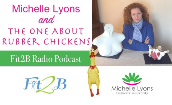 The One About Rubber Chickens - fit2b.com - Can core training cure the mummy tummy and mom pooch? Doing it the wrong way causes diastasis recti, leaking, and pelvic floor dysfunction? Click and learn how to repair/care for you postpartum body! #thisismotherhood #fitmomlife #dailymotherhood #postpartum #stopdropandmom #fit2b #diastasis #diastasisrecti #healthylifestyle #homefitness #homeworkouts_4u #fitmomlife #selfcare #strongnotskinny #fitnessmotivation #reachyourgoals #bestversionofme #strongerthanyesterday #postivemindset #fitmomlife