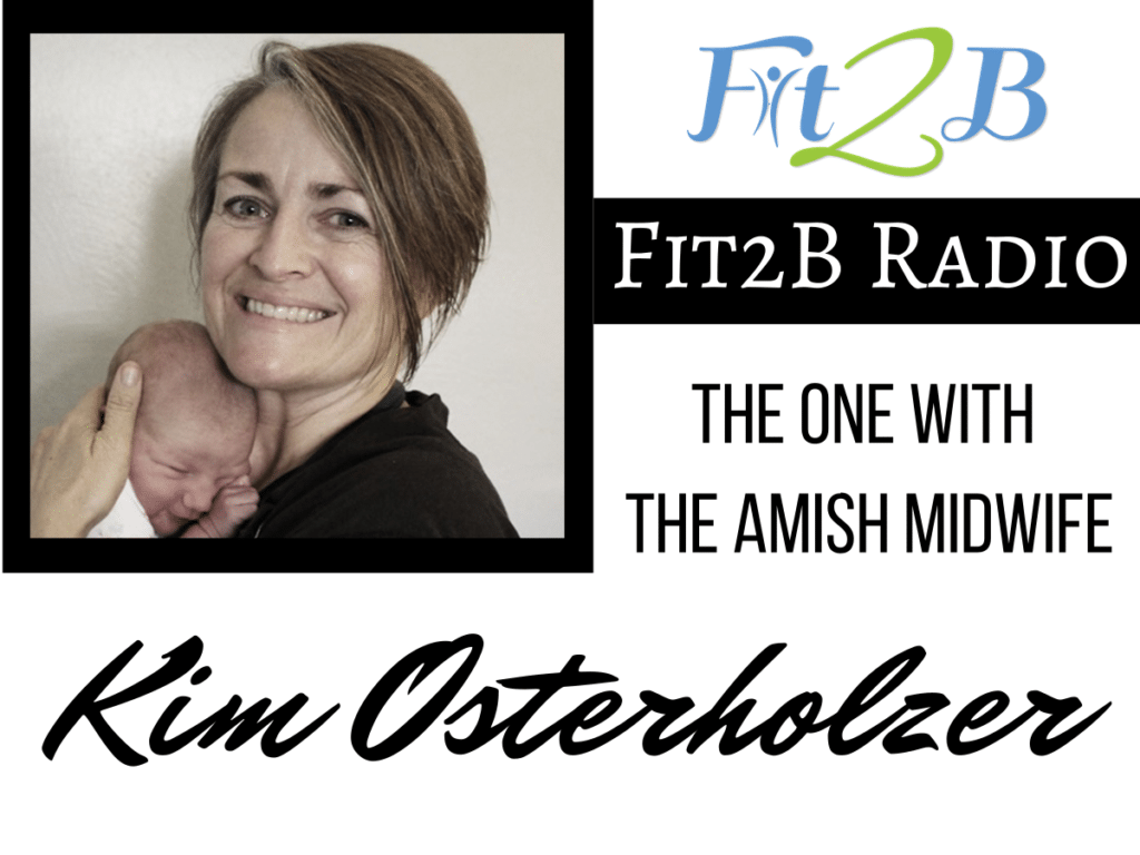 The One with the Amish Midwife - Fit2B.com - Busy moms might find themselves curious about a quieter, simpler way of life. In today's podcast, we talk to an Amish midwife about what pregnancy, birth, postpartum, and core recovery (do they have diastasis problems, too?) look like in their community. #fitpregnancy #fitmom #pregnancy #weekspregnant #pregnant #healthypregnancy #fitnessmotivation #momtobe #momlife #babybump #pregnantbelly #maternity #postpartum #thirdtrimester #pregnantlife #mommytobe #preggo #diastasis #diastasisrecti #fit2b