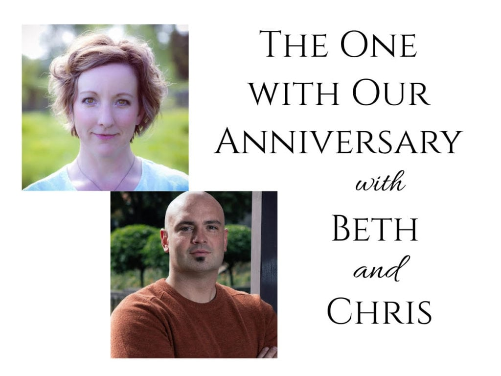 The One with Our Anniversary - Fit2B.com - Join us for a wild ride - literally - as we discuss traveling exercises, the effects of travel on the body, and finally what our journey for the first 8 years of Fit2B has been like + where we see ourselves in the next year! - #traveltips #travelling #jetlag #soreness #fit #fitmama #fitfam #gym #gymrat #jetsetter #fitness #health #healthy #exercise #stretches #fitnessmotivation #fitmom #diastasisrecti #core #corestrengthening