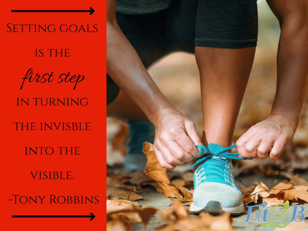 All the Best Walking Resources - Fit2B.com - Walking is so basic we might forget the amazing health benefits this daily routine can give. - #goals #goalsetting #quotes #inspirationalquotes #fit #fitfam #fitmama #fitmom #health #healthy #walking #lowimpact #core #corestrengthening #fitness #diastasisrectirecovery #motivation #weightloss #workout