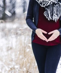 Comfort Course Overview Playground - Fit2B.com - Comforting The Core: Moving Through Miscarriage & Infant Loss